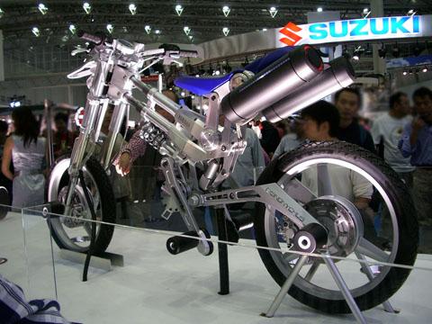 2005110304.jpg
