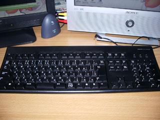 2006012202.jpg