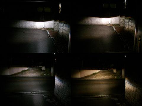 2006012301.jpg