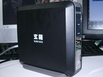 2006040801.jpg