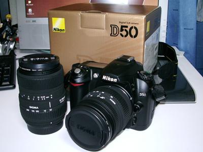2006051401.jpg