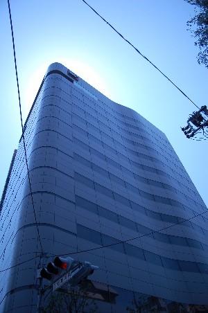 2006052201.jpg