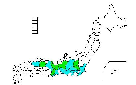 2006061401.jpg