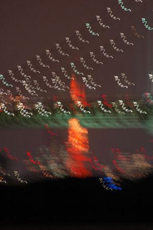 2006061601.jpg