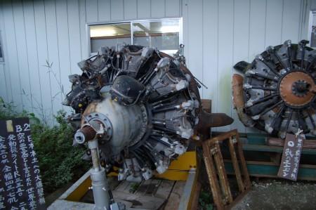 2006070305.jpg