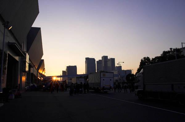 2007010301.jpg