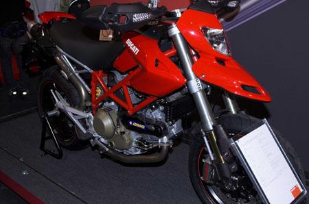 2007040103.jpg