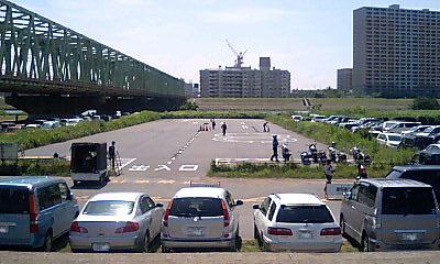 2007061701.jpg