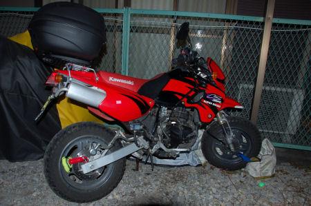 2007121901.JPG